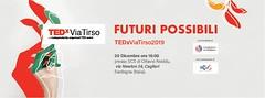 tedxviaTirso-19_futuri possibili-locandina e banner