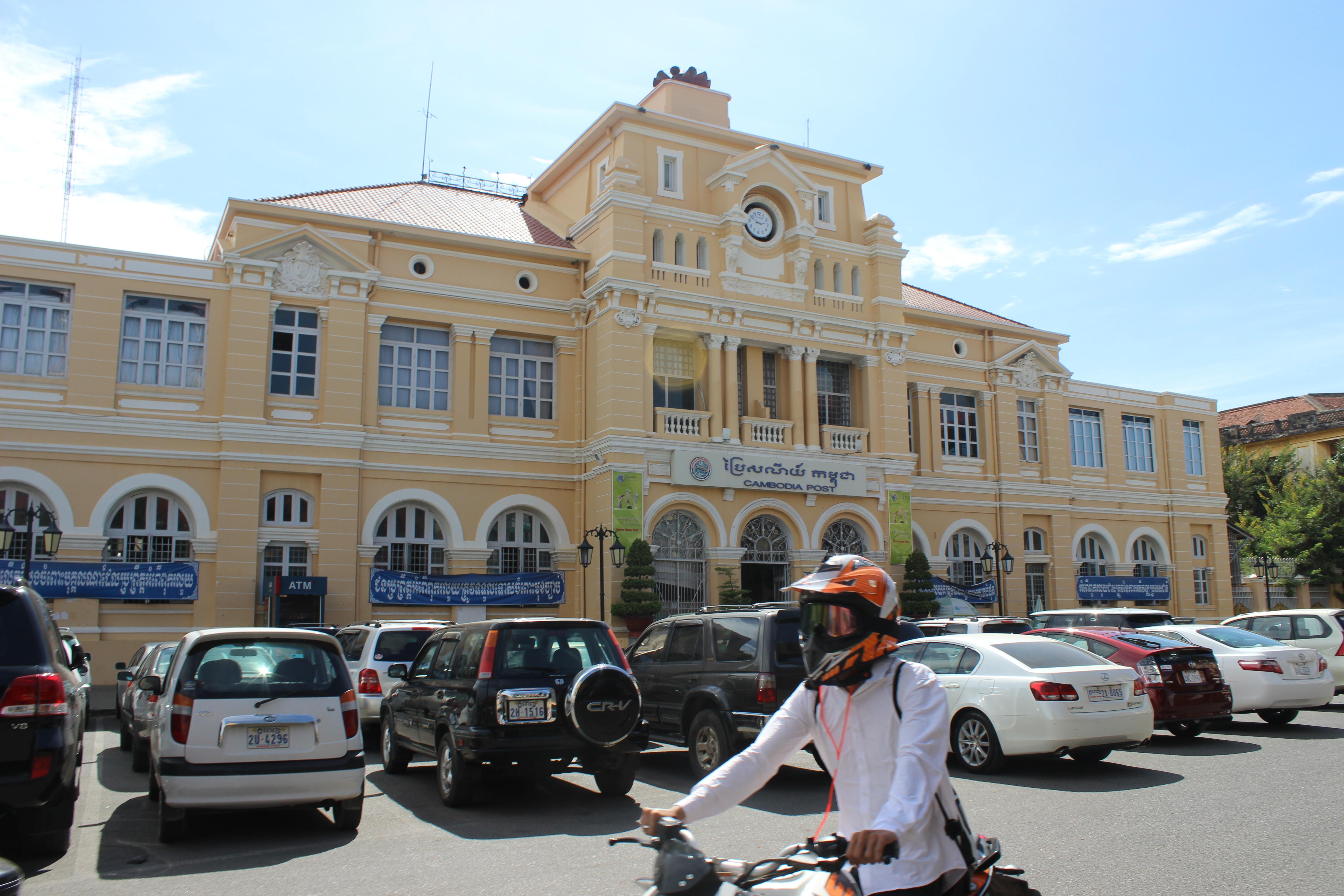 Phnom Pehn_42