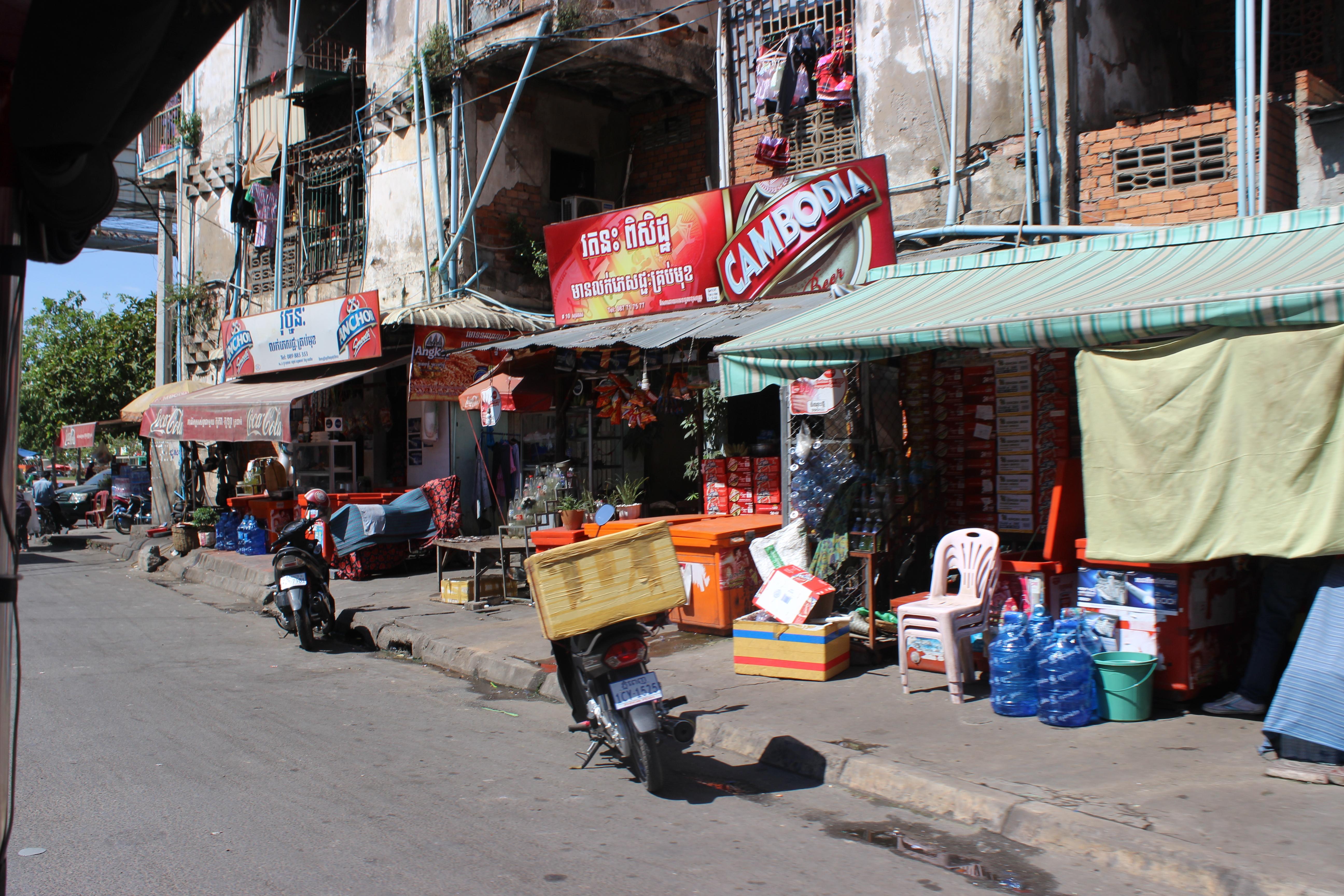 Phnom Pehn_21