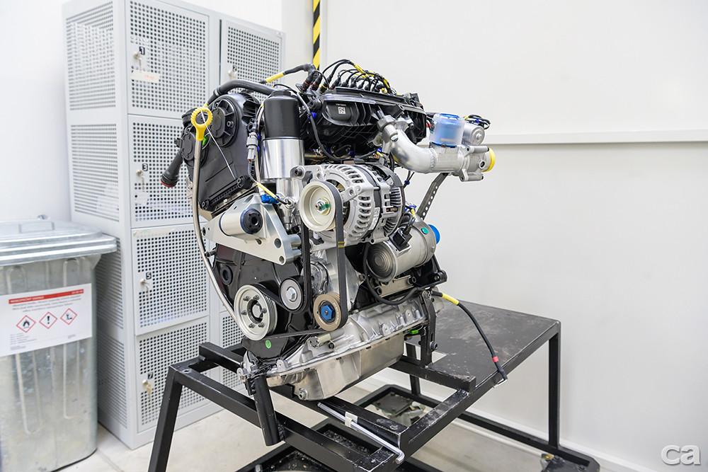 skoda-fabia-r5-evo-motor-engine