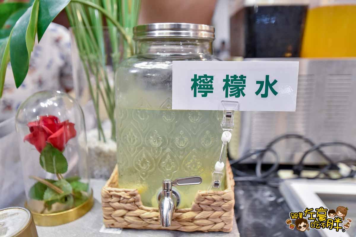旗山美食 金源日式涮涮鍋-30