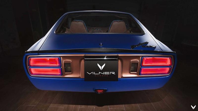 vilner-restomod-1976-datsun-280z-fairlady-z (4)