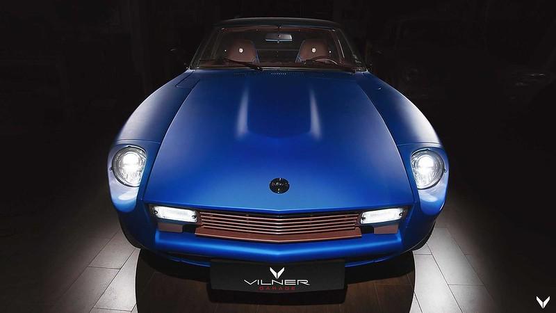 vilner-restomod-1976-datsun-280z-fairlady-z