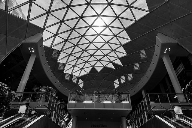 forme et structure moderne v2