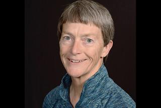 Michelle Thomsen