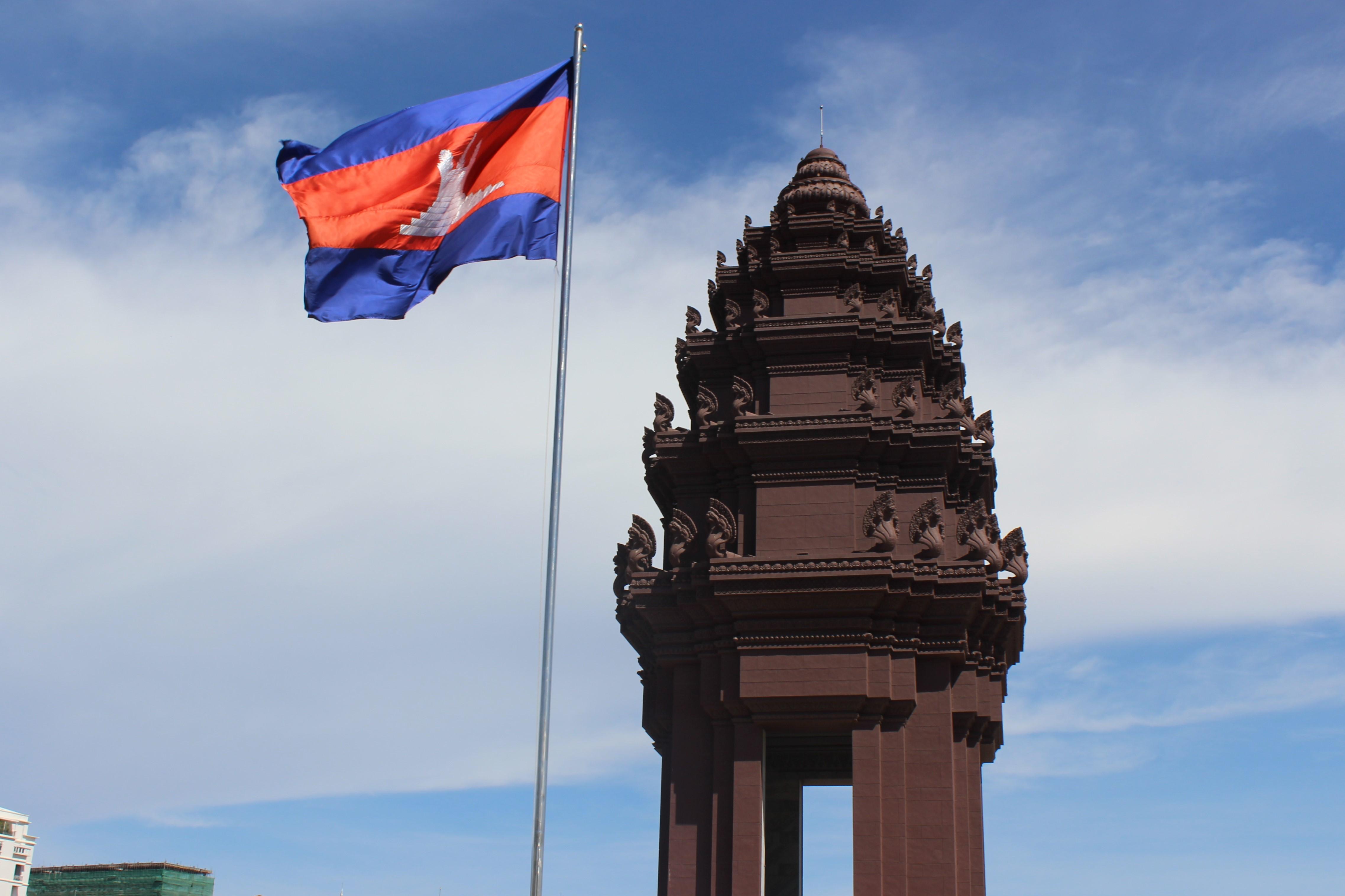 Phnom Pehn_28