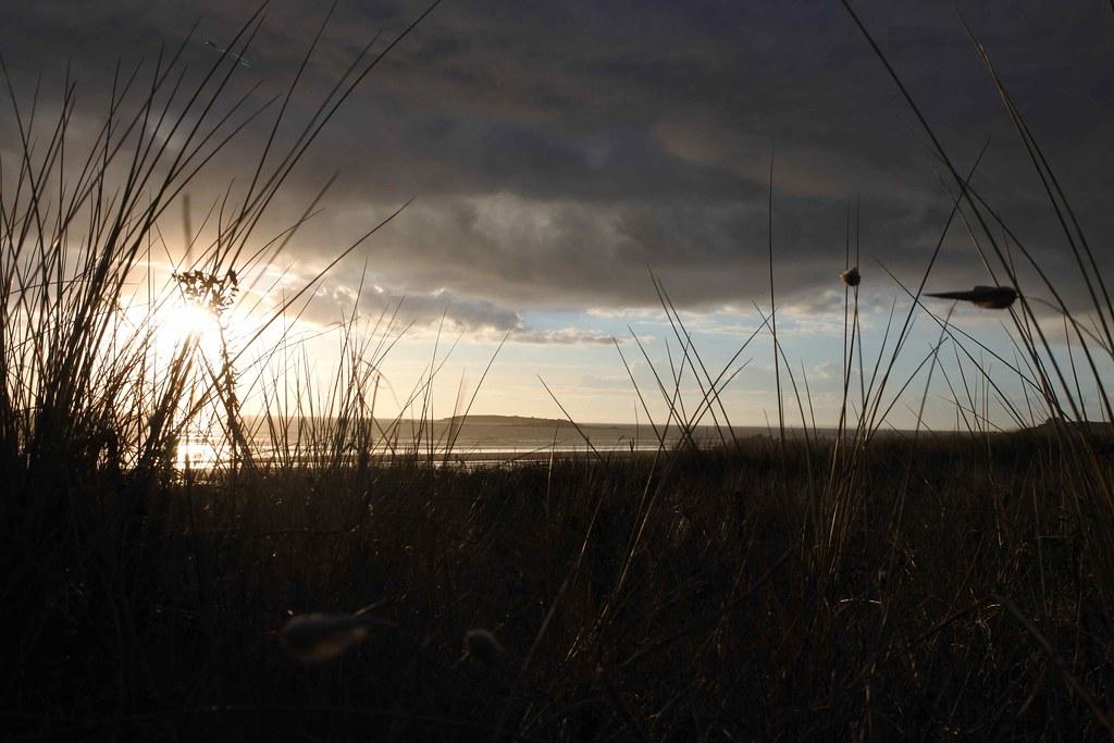 Morbihan, Erdeven, 28