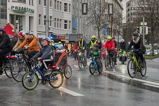 Kidical Mass 07.12.19
