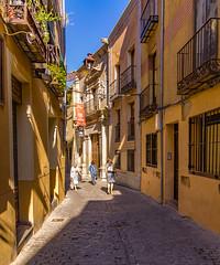 narrow-streets-of-segovia