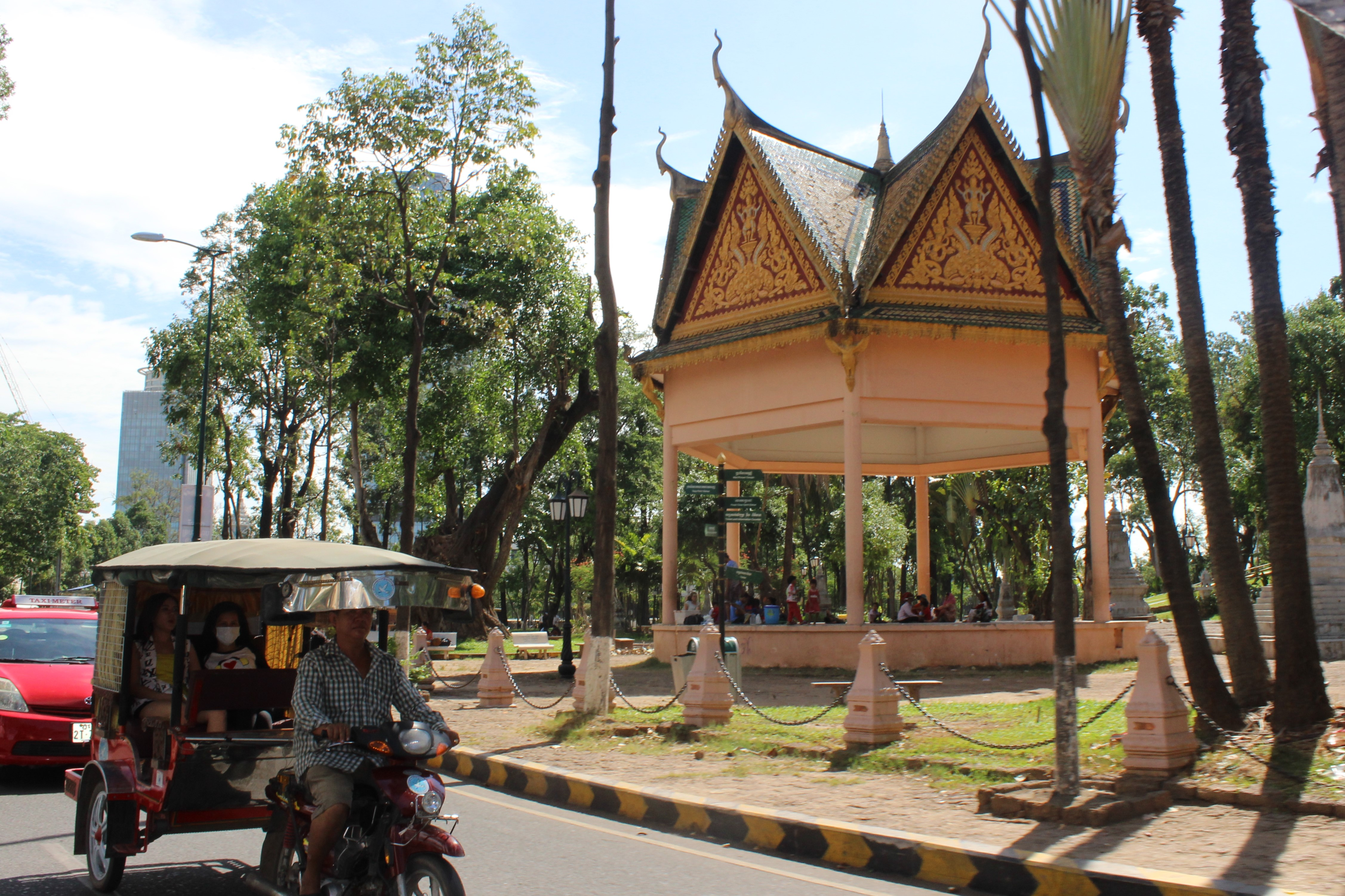 Phnom Pehn_38