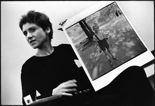 Stephen-Frank_Diane-Arbus-During-a-Class-at-RISD-1970-1024x702