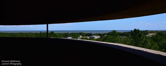 Ocean view (HWW!) EXPLORE 12.11.19!