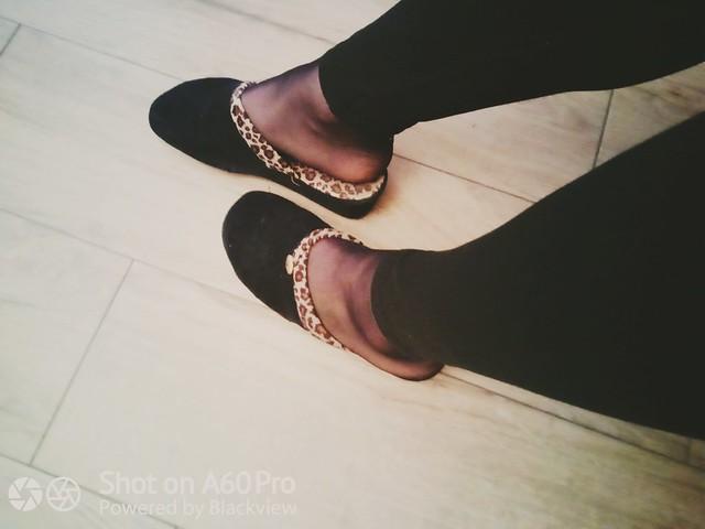 Italian slippers 2