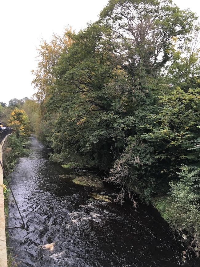 city-guide-visiter-edimbourg-blog-mode-la-rochelle-37