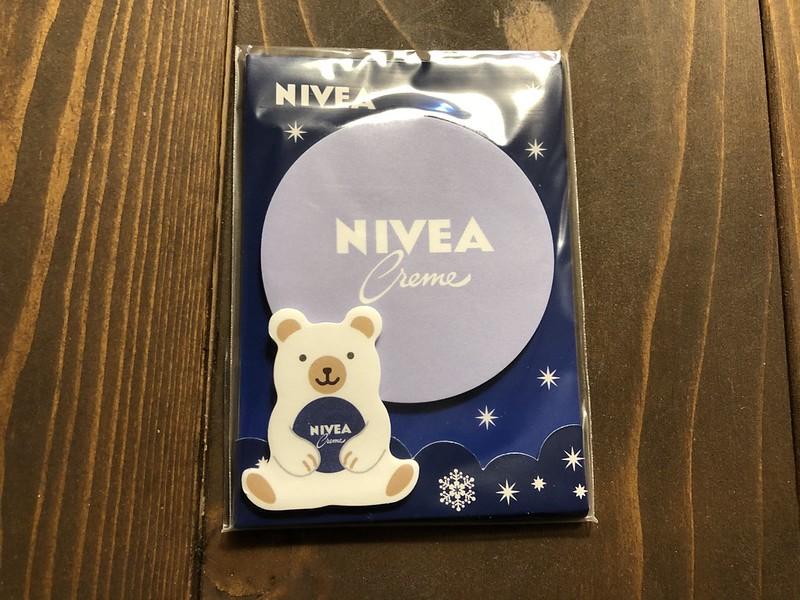 ニベア福缶2019_005