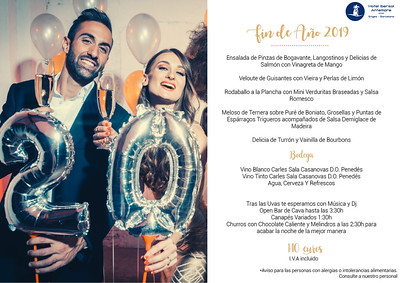 Cap d'Any Hotel Antemare