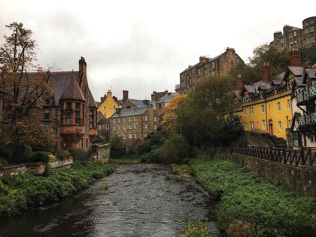 city-guide-visiter-edimbourg-blog-mode-la-rochelle-40
