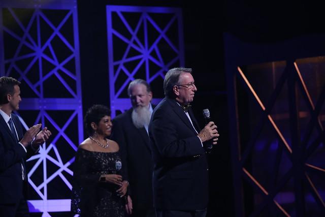 Dove Awards 2019 // Telecast