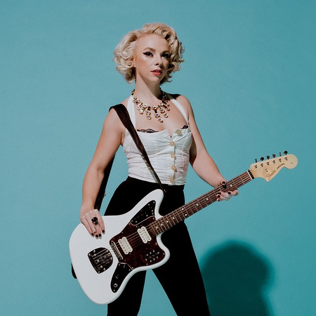 samantha-fish-20190626