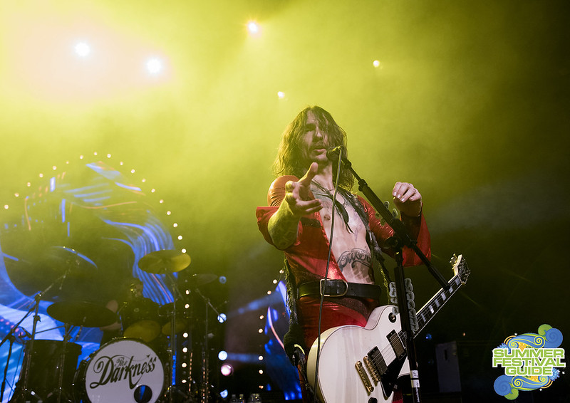 TheDarkness12_Cambridge_KaneHowie