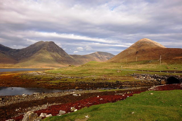 DSC03115 Torrin, Isle of Skye