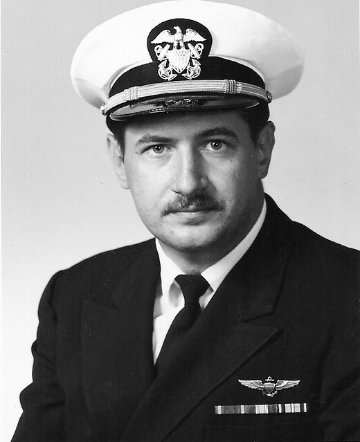 szabo_alex_usn_use_for_obit