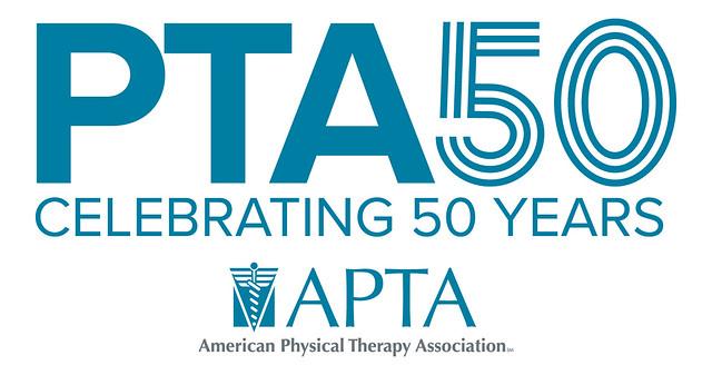 PTA50 Celebrations