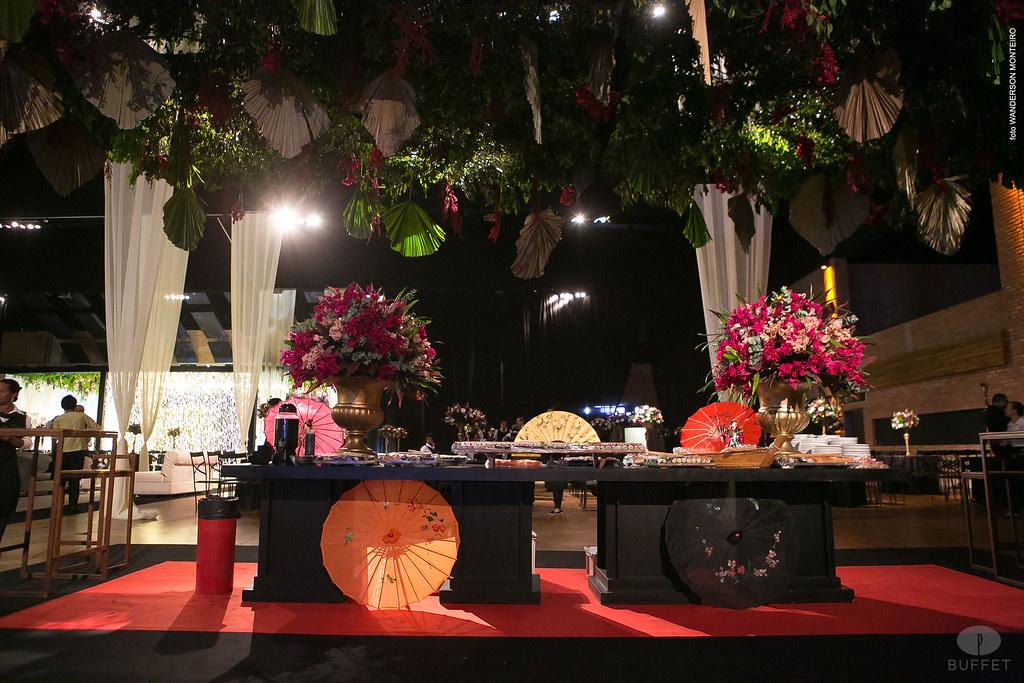 Fotos do evento Formatura Santa Catarina em Buffet