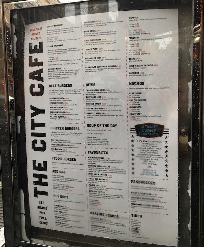 city-guide-visiter-edimbourg-blog-mode-la-rochelle-66