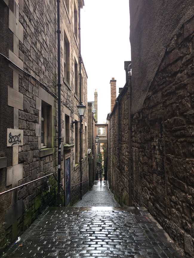 city-guide-visiter-edimbourg-blog-mode-la-rochelle-10