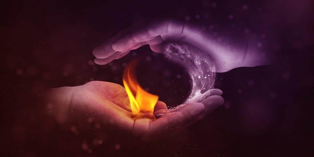 la-chaleur-ne-se-déplace-pas-de-la-même-façon-dans-un-vide-quantique