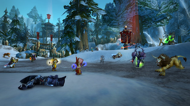 WoW_Classic_Alterac_Valley_1920x1080