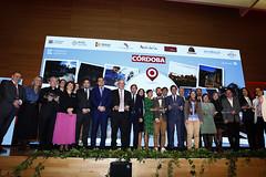 FOTO_Premios Turismo Diario Córdoba_15