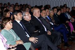 FOTO_Premios Turismo Diario Córdoba_05