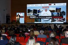FOTO_Premios Turismo Diario Córdoba_10