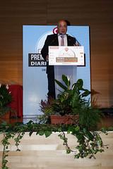 FOTO_Premios Turismo Diario Córdoba_08