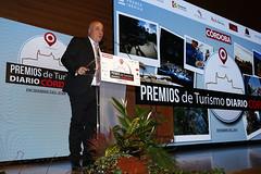 FOTO_Premios Turismo Diario Córdoba_06