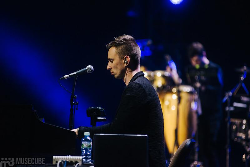 075Surganova i Orkestr 8 12 2019_