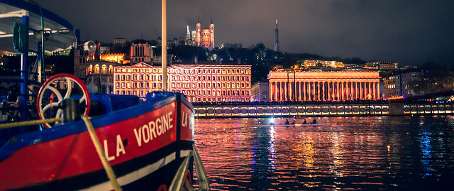 Vorgine