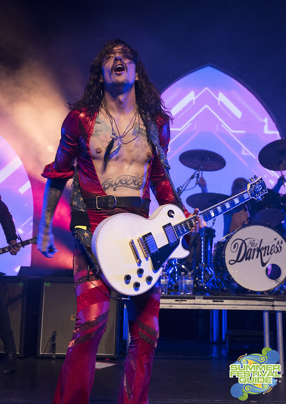 TheDarkness10_Cambridge_KaneHowie