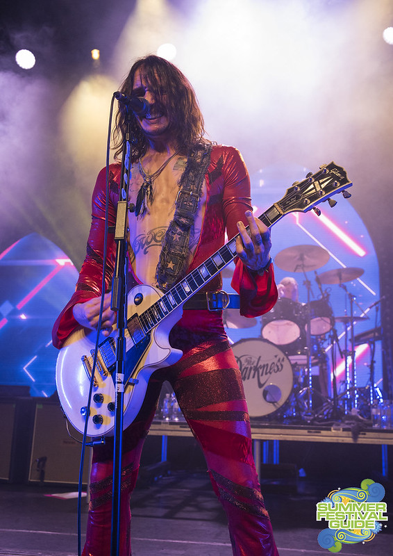 TheDarkness2_Cambridge_KaneHowie