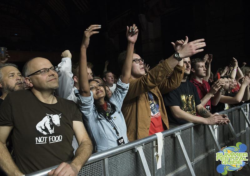 Crowd1_Cambridge_KaneHowie
