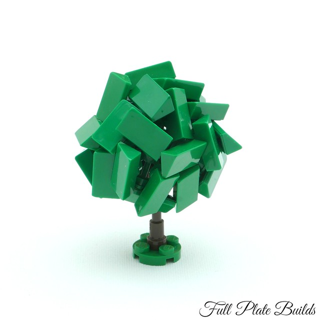 Microtree (6 of 7)