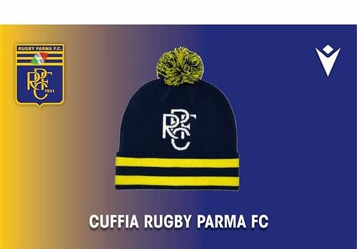 Cuffia RPFC