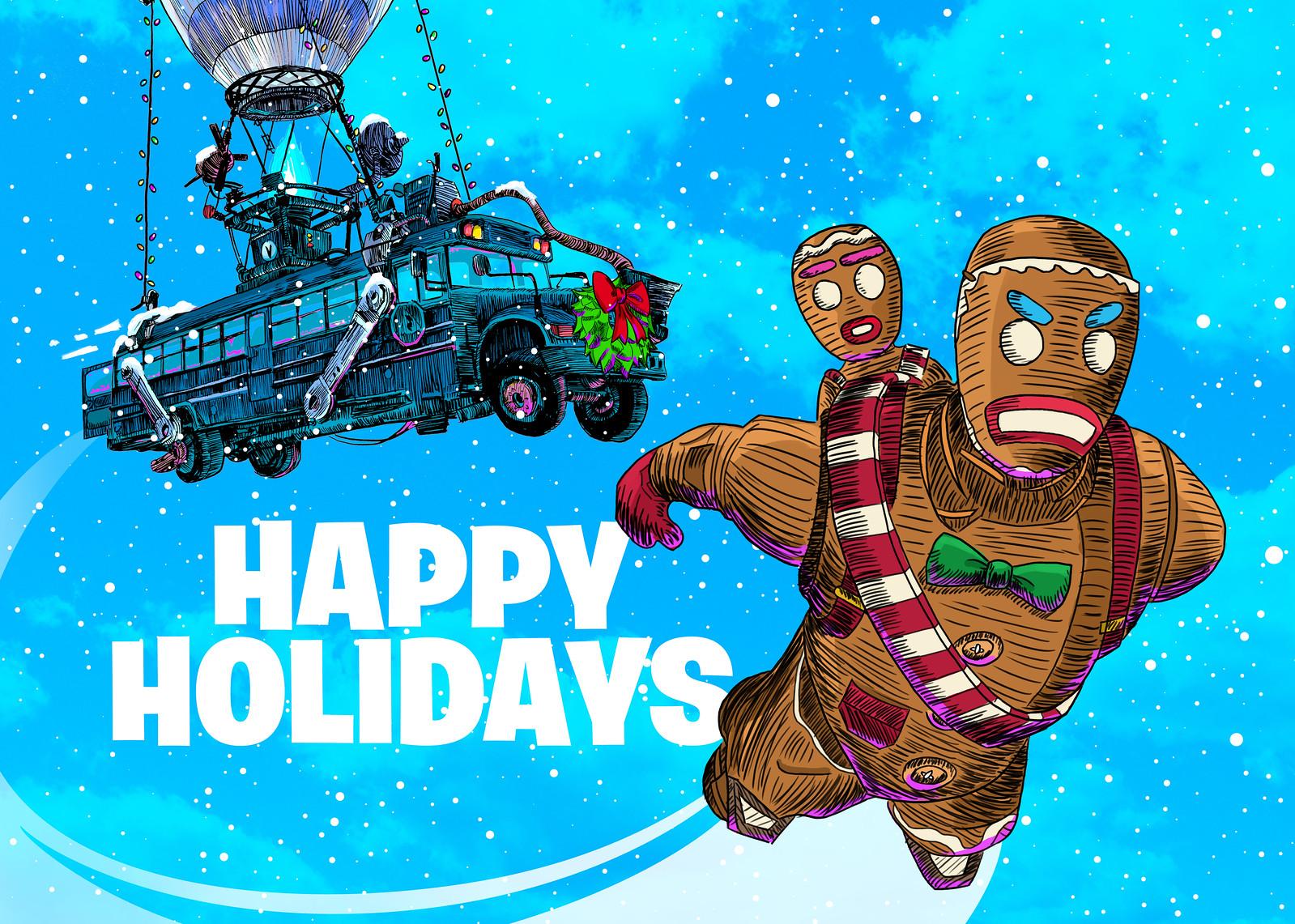 49205277361 a4c99a94a3 h - Frohe Weihnachten vom PlayStation.Blog und den Teams rund um die Welt