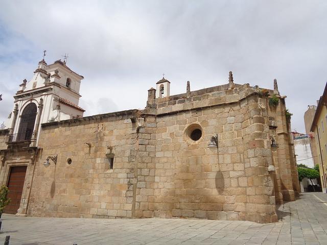 Mérida - Spain
