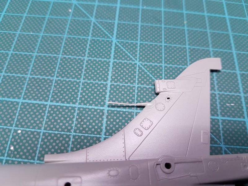 Kinetic 1/48 Sea Harrier FA.2 - Sida 2 49205425271_47860c0afa_c