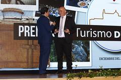FOTO_Premios Turismo Diario Córdoba_14