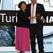 FOTO_Premios Turismo Diario Córdoba_13