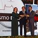 FOTO_Premios Turismo Diario Córdoba_11
